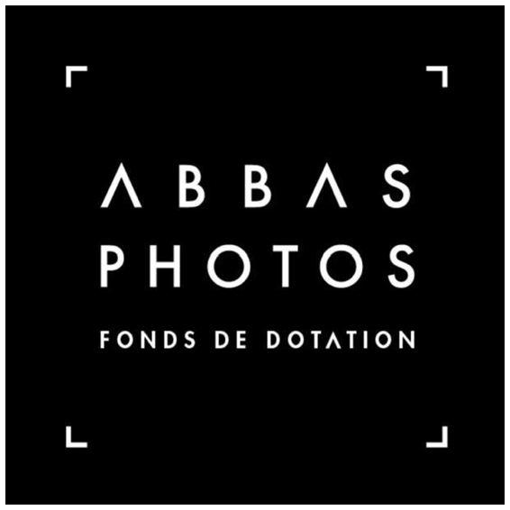 Fonds Abbas Photo