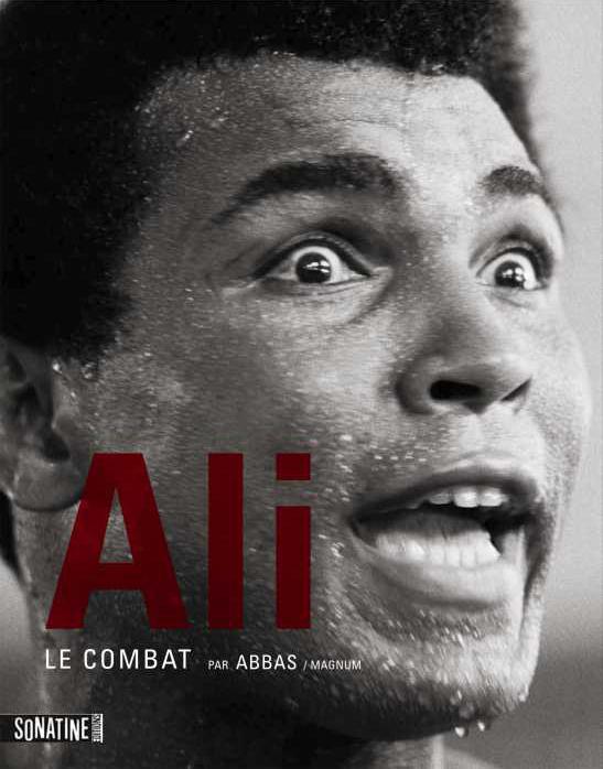 ali-le-combat-2