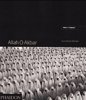 allah-o-akbar-2