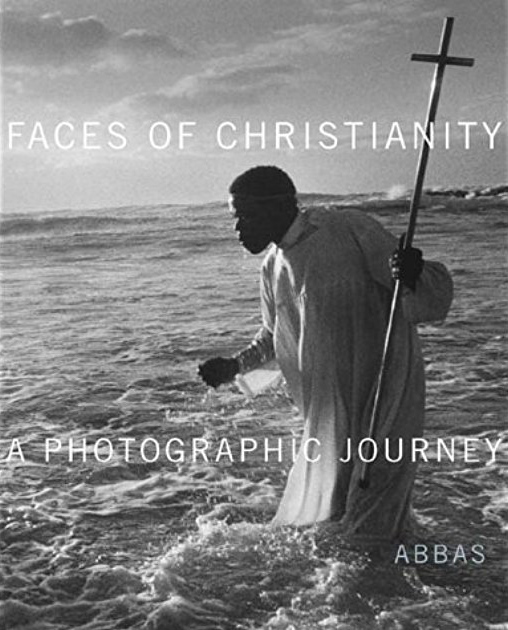 faces-of-christianity-2