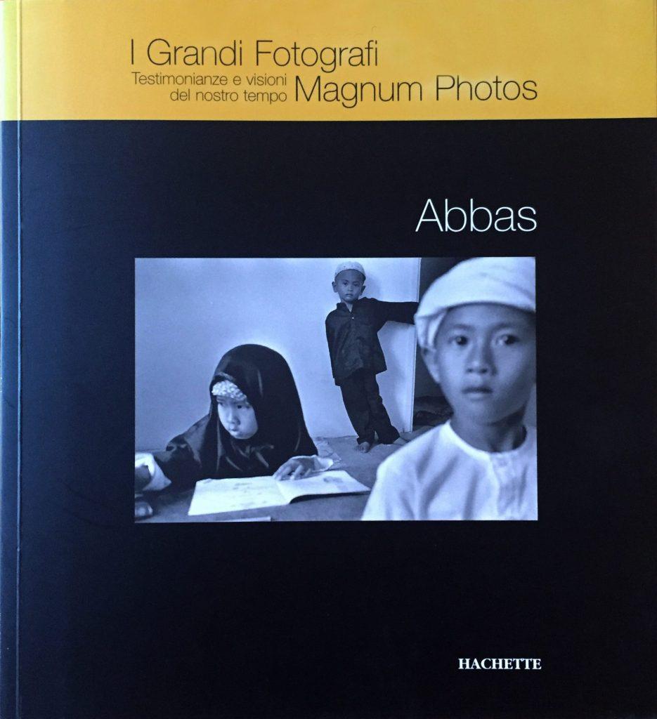 i-grandi-fotografi