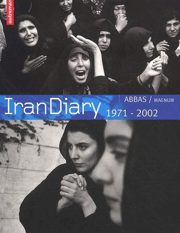 iran-diary