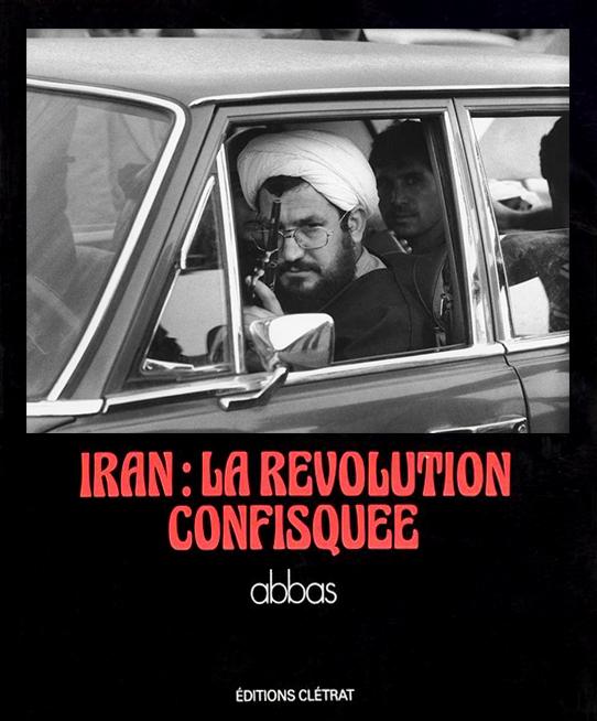 iran-la-revolution-confisquee-2