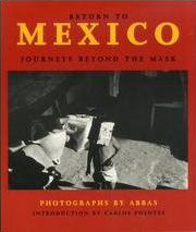 return-to-mexico-2