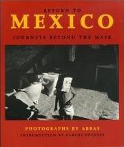 return-to-mexico-2